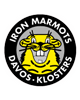 Unihockeyclub Iron Marmots Davos-Klosters